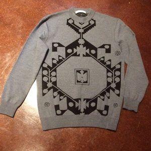 NWOT! Givenchy Sweatshirt